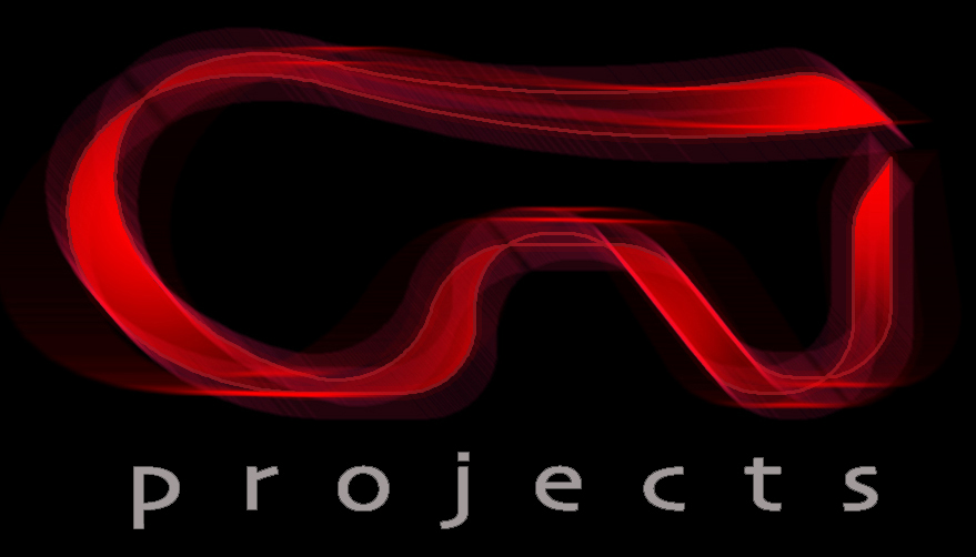 gni-projects-Icon
